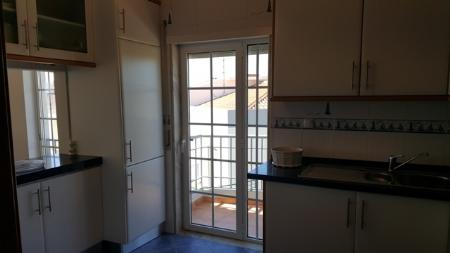 Image 11, 3 Bedroomed Apartment : GA237