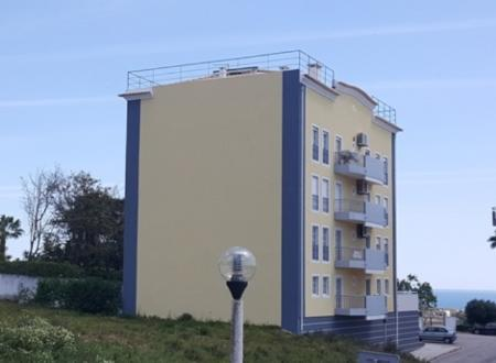 Image 12, 3 Bedroomed Apartment : GA237