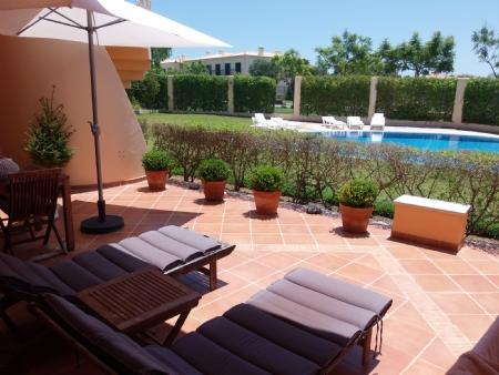 Image 3, 2 Bedroomed Apartment : PA3174
