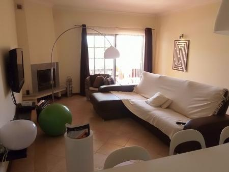 Image 6, 2 Bedroomed Apartment : PA3174