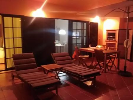 Image 10, 2 Bedroomed Apartment : PA3174