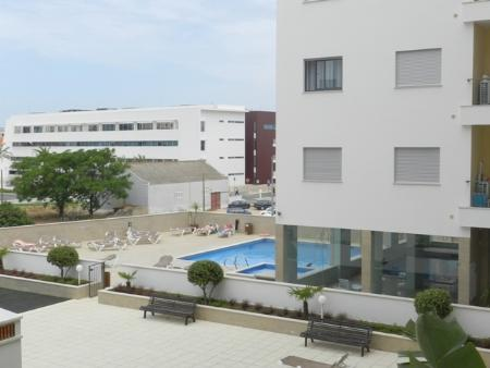 Image 1, 2 Bedroomed Apartment : GA239