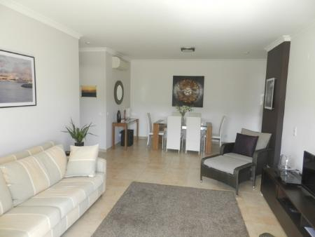 Image 3, 2 Bedroomed Apartment : GA239