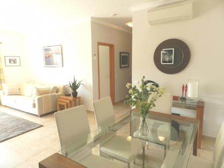 Image 4, 2 Bedroomed Apartment : GA239