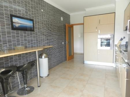 Image 7, 2 Bedroomed Apartment : GA239