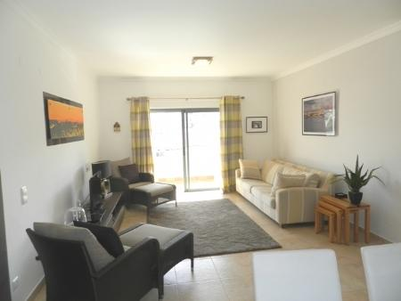 Image 12, 2 Bedroomed Apartment : GA239
