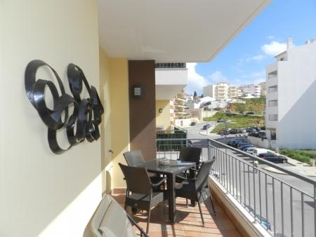 Image 14, 2 Bedroomed Apartment : GA239