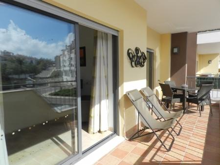 Image 15, 2 Bedroomed Apartment : GA239
