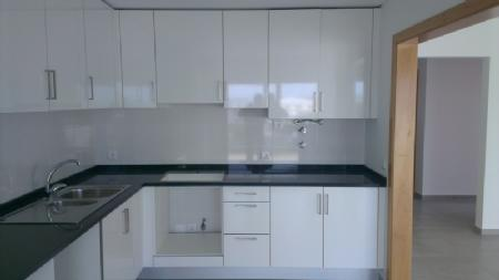 Image 3, 2 Bedroomed Apartment : AA290