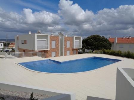 Image 5, 2 Bedroomed Apartment : AA290
