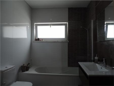 Image 9, 3 Bedroomed Townhouse : AV1511