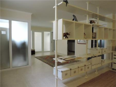 Image 12, 3 Bedroomed Townhouse : AV1511