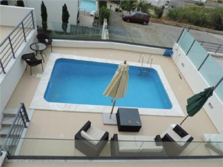Image 15, 3 Bedroomed Townhouse : AV1511
