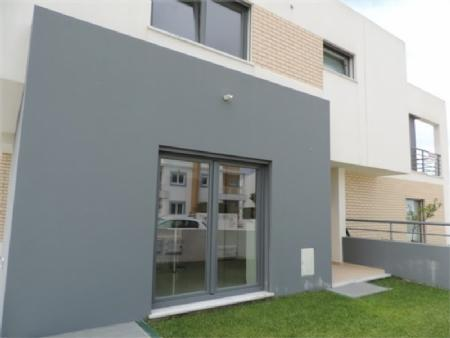 Image 16, 3 Bedroomed Townhouse : AV1511