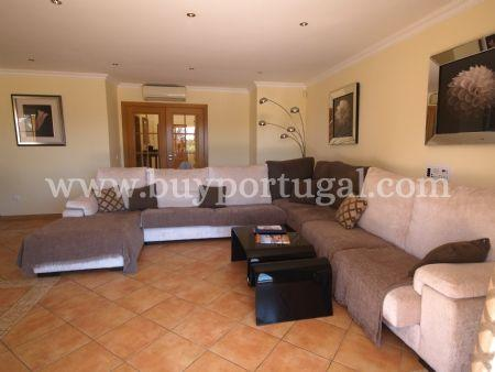 Image 4, 4 Bedroomed Villa : DV6082