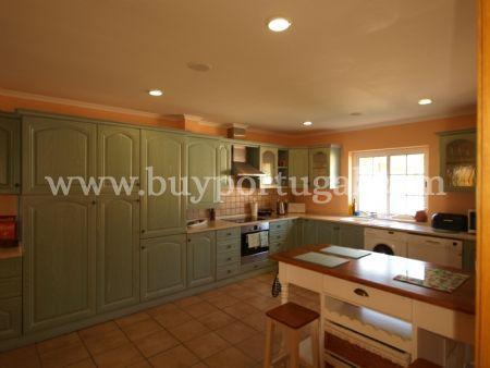 Image 5, 4 Bedroomed Villa : DV6082