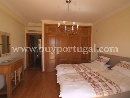 Image 6, 4 Bedroomed Villa : DV6082