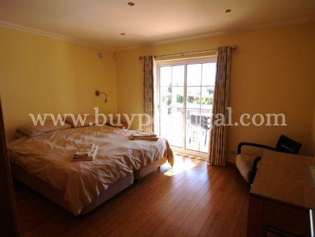Image 8, 4 Bedroomed Villa : DV6082