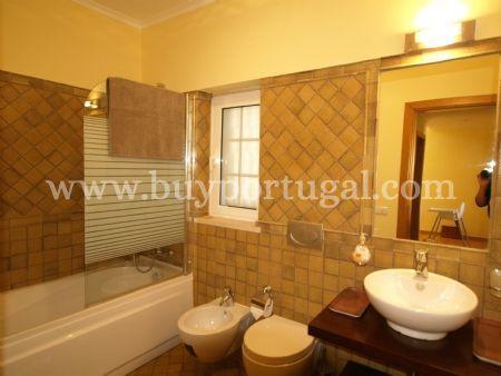 Image 9, 4 Bedroomed Villa : DV6082