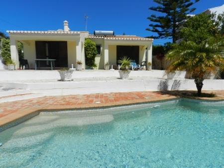 Image 2, 2 Bedroomed Villa : GV424