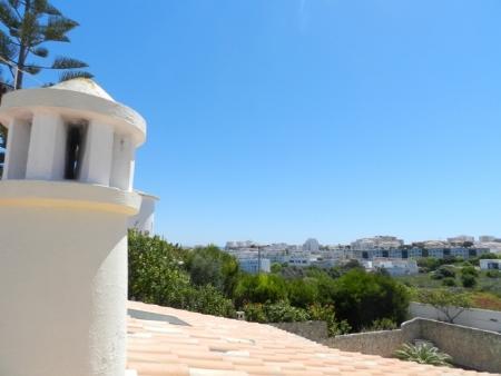 Image 4, 2 Bedroomed Villa : GV424