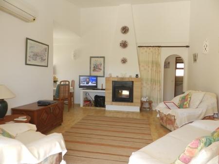 Image 5, 2 Bedroomed Villa : GV424