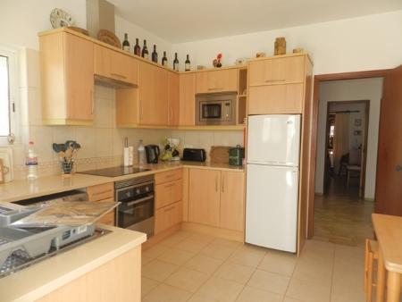 Image 6, 2 Bedroomed Villa : GV424
