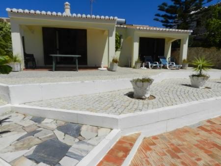 Image 7, 2 Bedroomed Villa : GV424