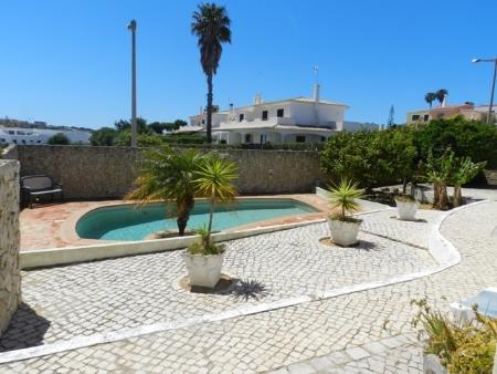 Image 8, 2 Bedroomed Villa : GV424