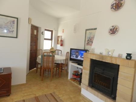 Image 9, 2 Bedroomed Villa : GV424