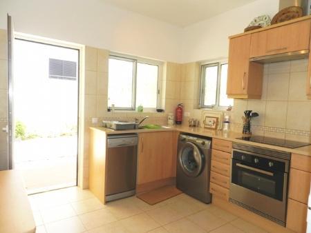 Image 10, 2 Bedroomed Villa : GV424