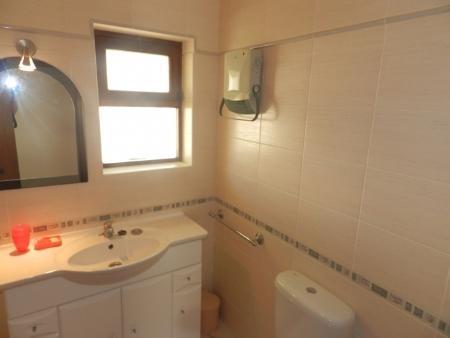 Image 11, 2 Bedroomed Villa : GV424