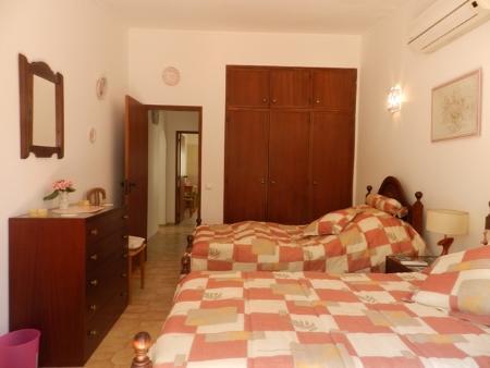Image 12, 2 Bedroomed Villa : GV424