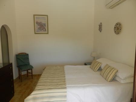 Image 13, 2 Bedroomed Villa : GV424