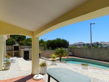 Image 16, 2 Bedroomed Villa : GV424