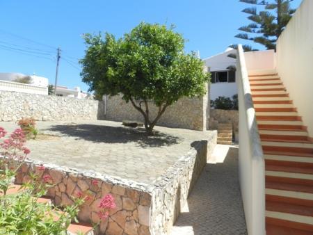 Image 17, 2 Bedroomed Villa : GV424