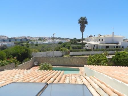 Image 18, 2 Bedroomed Villa : GV424