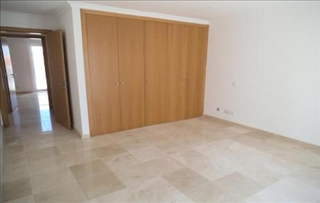 Image 5, 3 Bedroomed Apartment : GA126