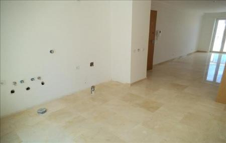 Image 6, 3 Bedroomed Apartment : GA126