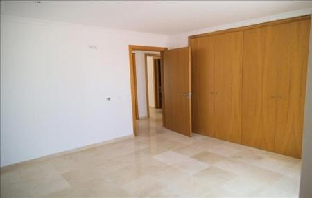 Image 7, 3 Bedroomed Apartment : GA126