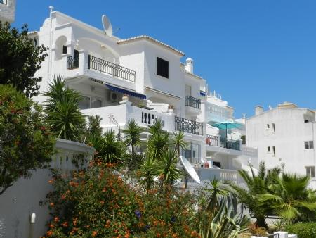Image 1, 2 Bedroomed Apartment : GA240