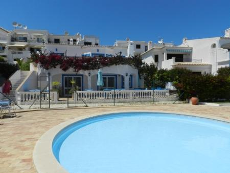 Image 3, 2 Bedroomed Apartment : GA240