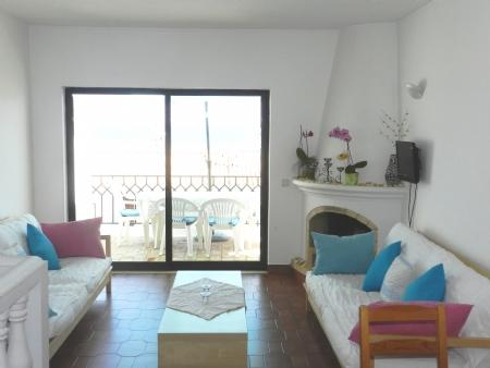 Image 4, 2 Bedroomed Apartment : GA240