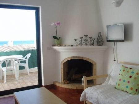 Image 5, 2 Bedroomed Apartment : GA240