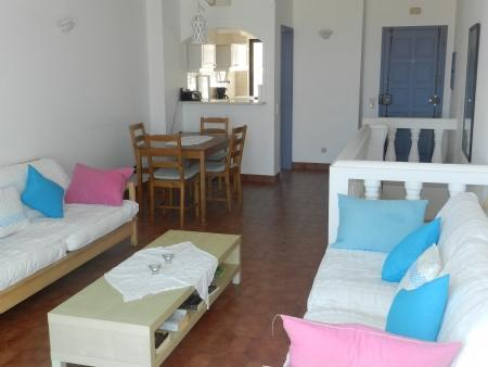 Image 6, 2 Bedroomed Apartment : GA240
