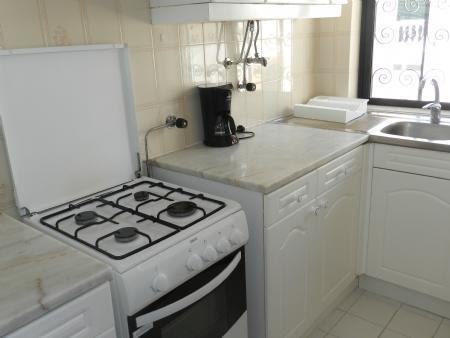 Image 7, 2 Bedroomed Apartment : GA240