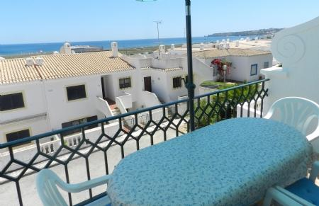 Image 10, 2 Bedroomed Apartment : GA240