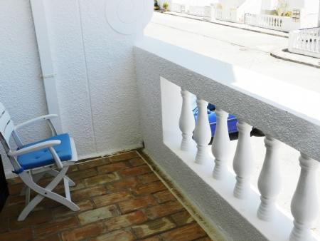 Image 11, 2 Bedroomed Apartment : GA240