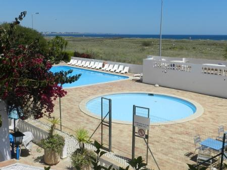 Image 12, 2 Bedroomed Apartment : GA240
