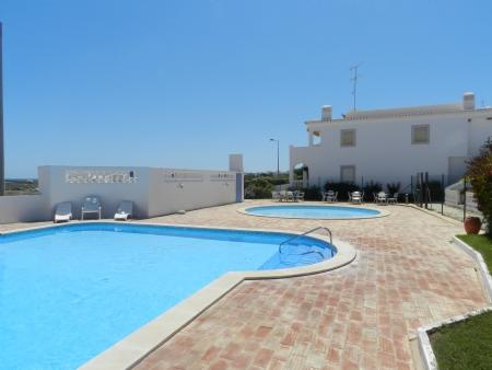 Image 13, 2 Bedroomed Apartment : GA240